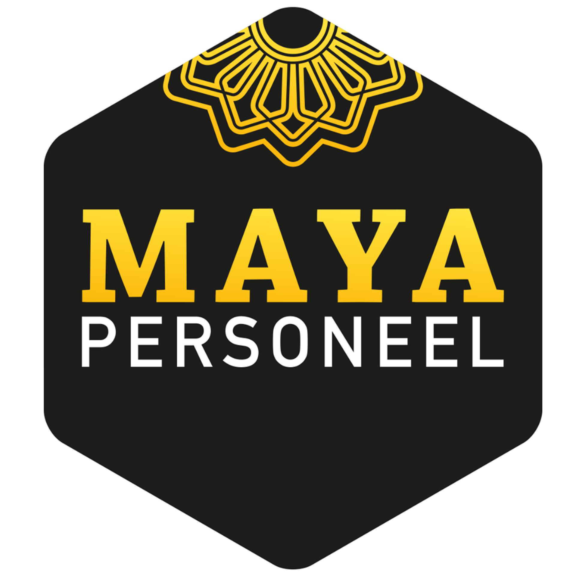 Uitzendbureau Maya Personeel opent deuren aan Peperkampweg in Delden