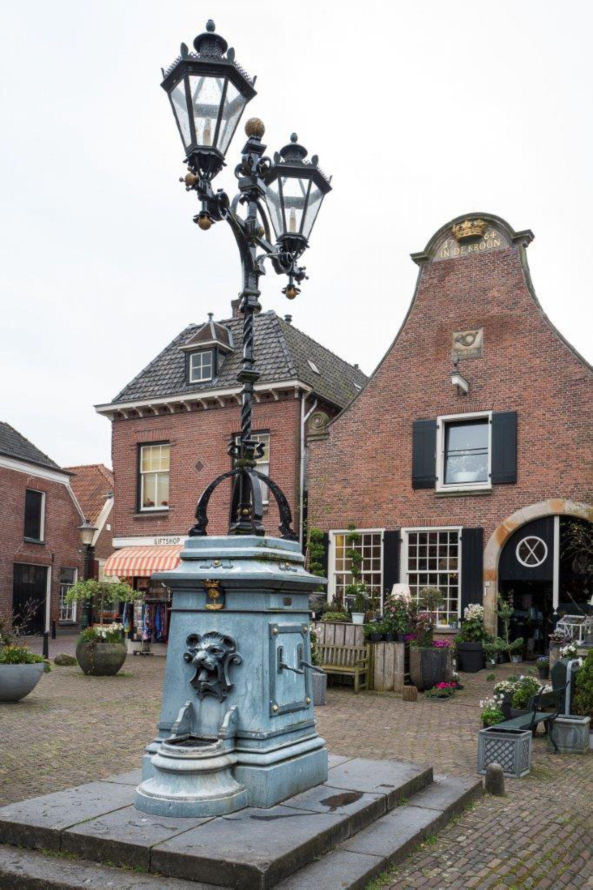 Zeven kandidaten voor Pronkstuk van Stad en Ambt Delden bekend