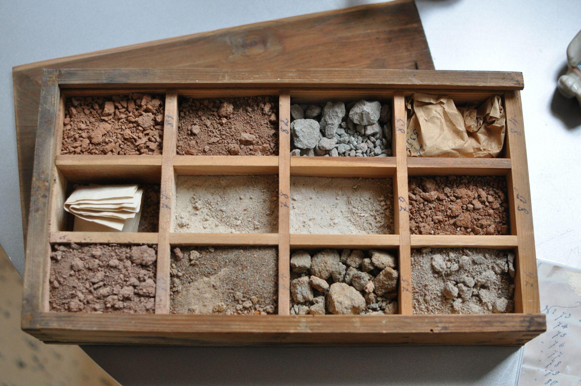 Zoutmuseum Delden toont eerste Twentse zout tijdens museumweek