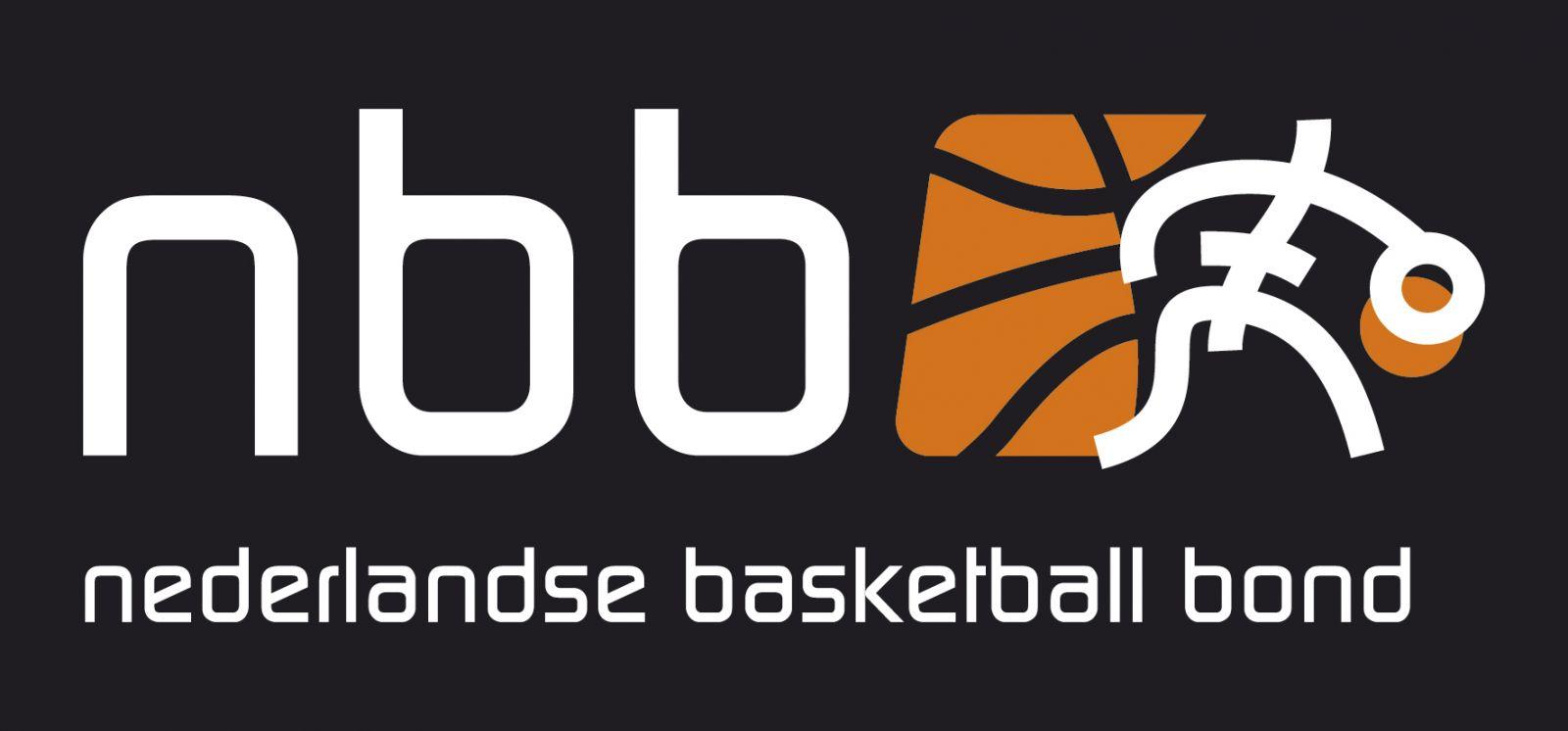 Deldense Esther Wender Technisch Directeur bij basketbalbond