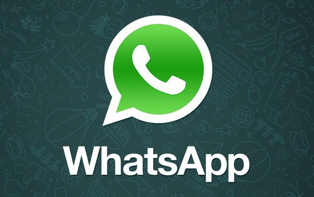 Stadsraad Delden komt met veiligheid WhatsApp-groep voor inwoners