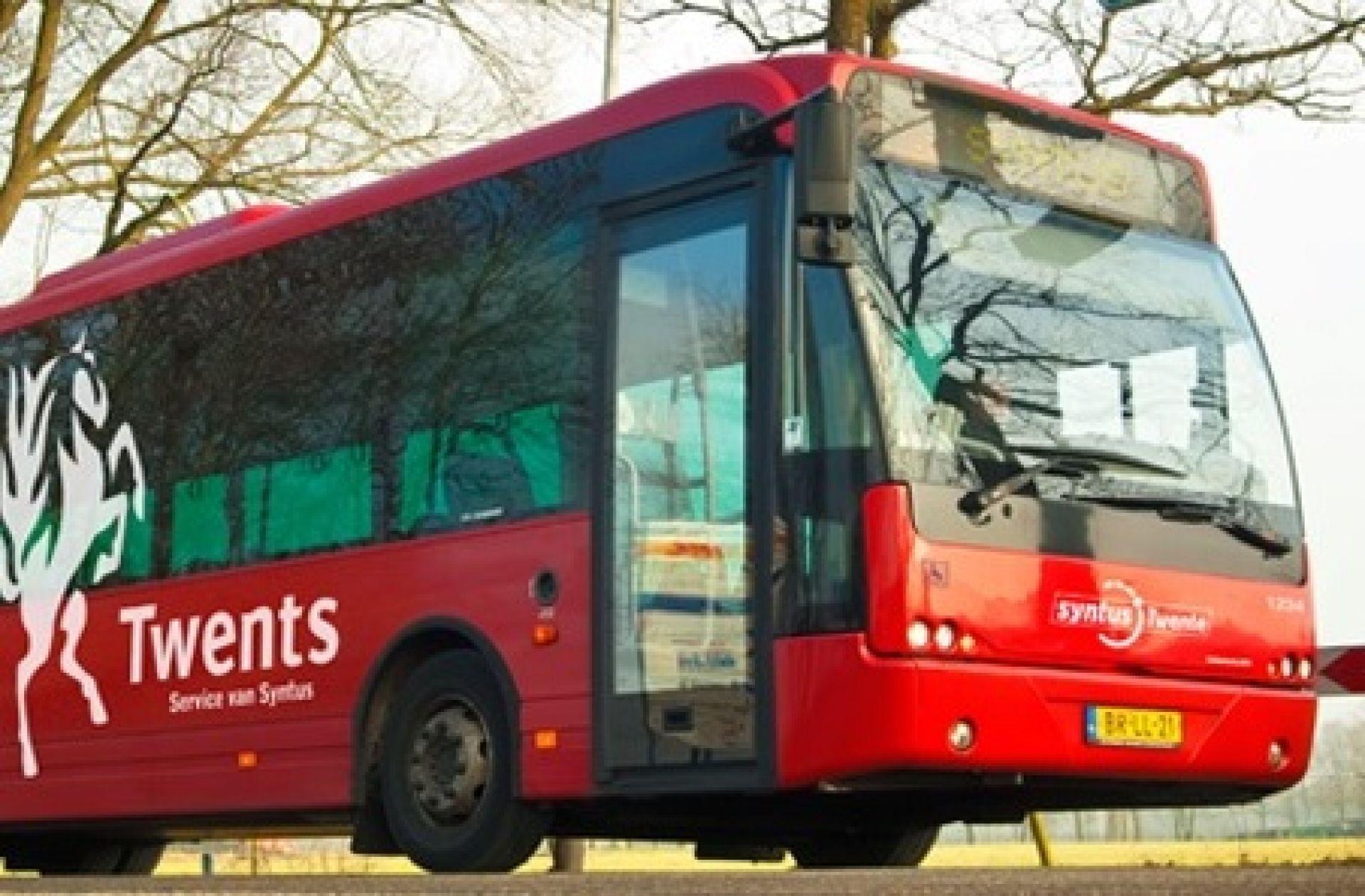 CDA stelt vragen over schrappen ritten buslijn 66