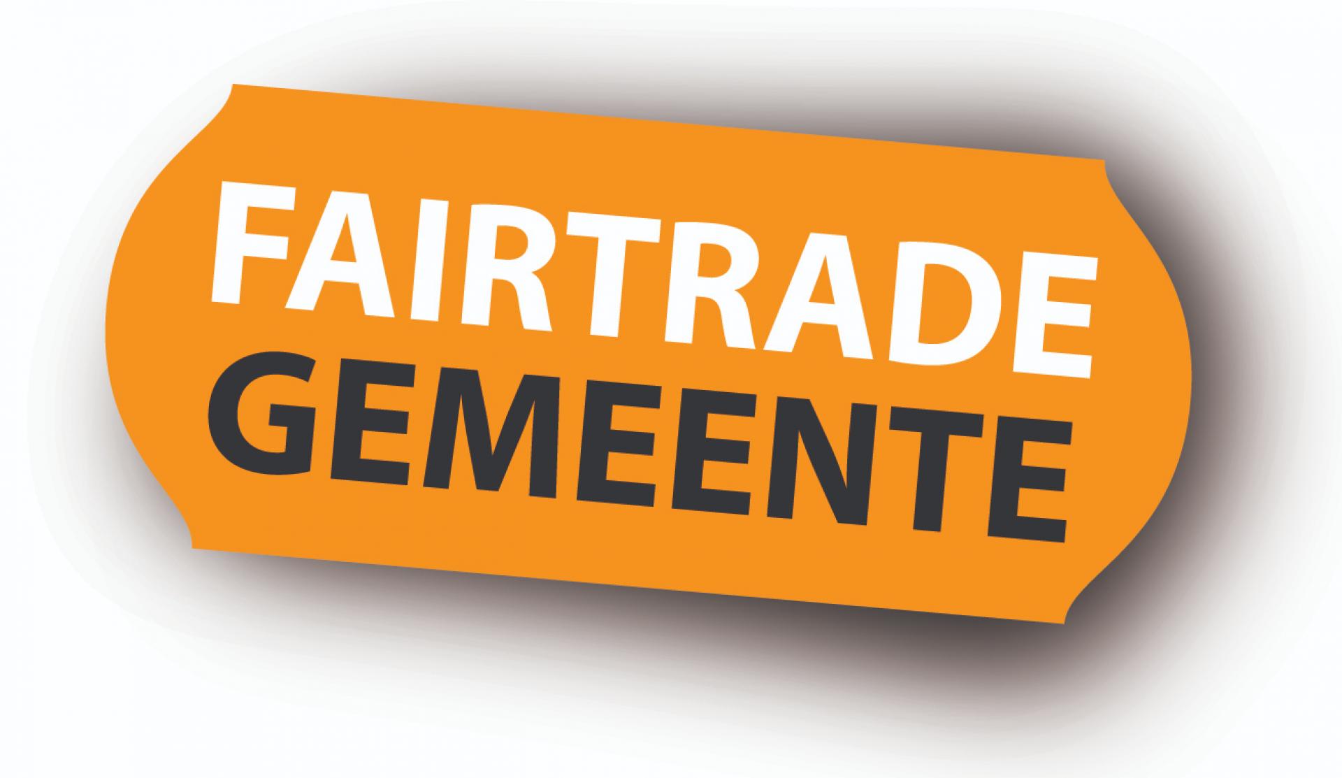 Titel Fairtrade gemeente voor Hof van Twente aangevraagd