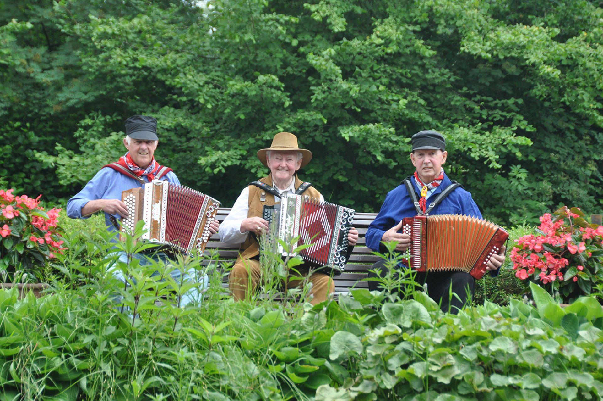 Museumboerderij Wendezoele opent seizoen vol activiteiten op 1 mei