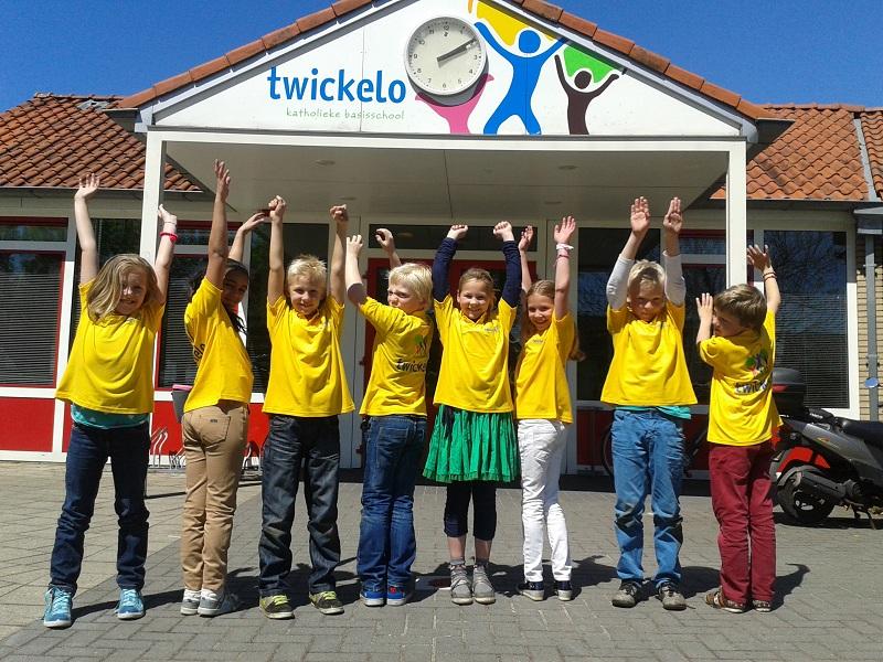 PvdA wil onderzoek naar verkeersveiligheid en spreiding kinderen bij IKC Magenta