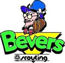 Kijkochtend bij Bevers Scouting Delden