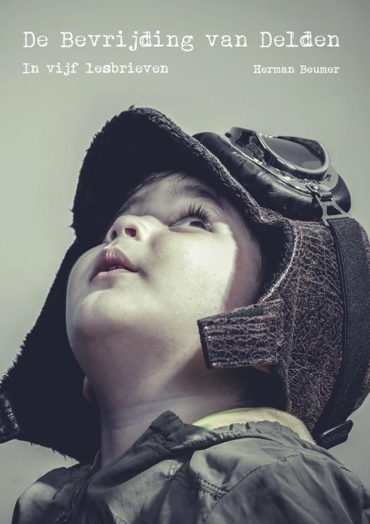 Lesbrieven 'Delden Terug Naar Toen' gepresenteerd aan Deldense basisscholen