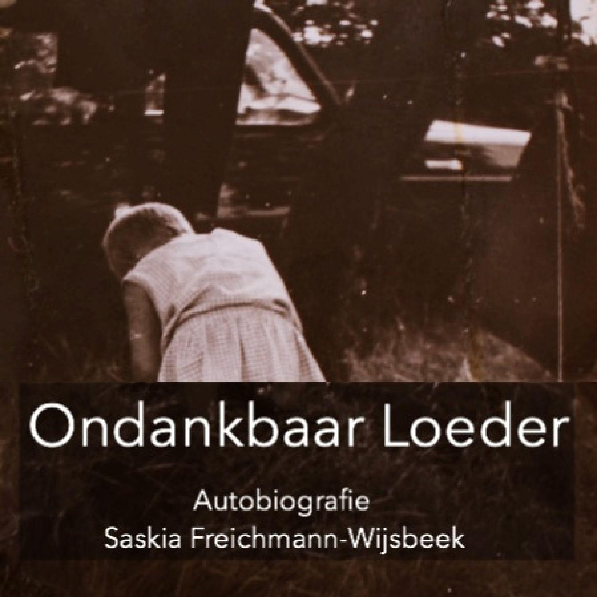 Deldense schrijft autobiografie over kinderverwaarlozing, seksueel misbruik en eenzaamheid