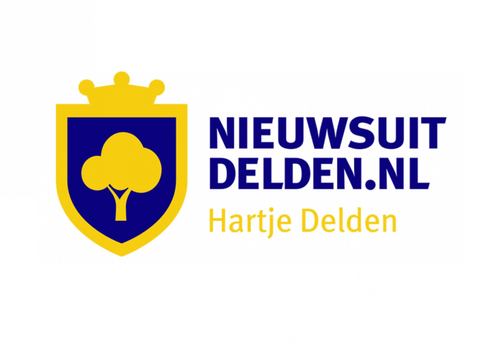 Jaaroverzicht Nieuws uit Delden 2018 - Deel 3