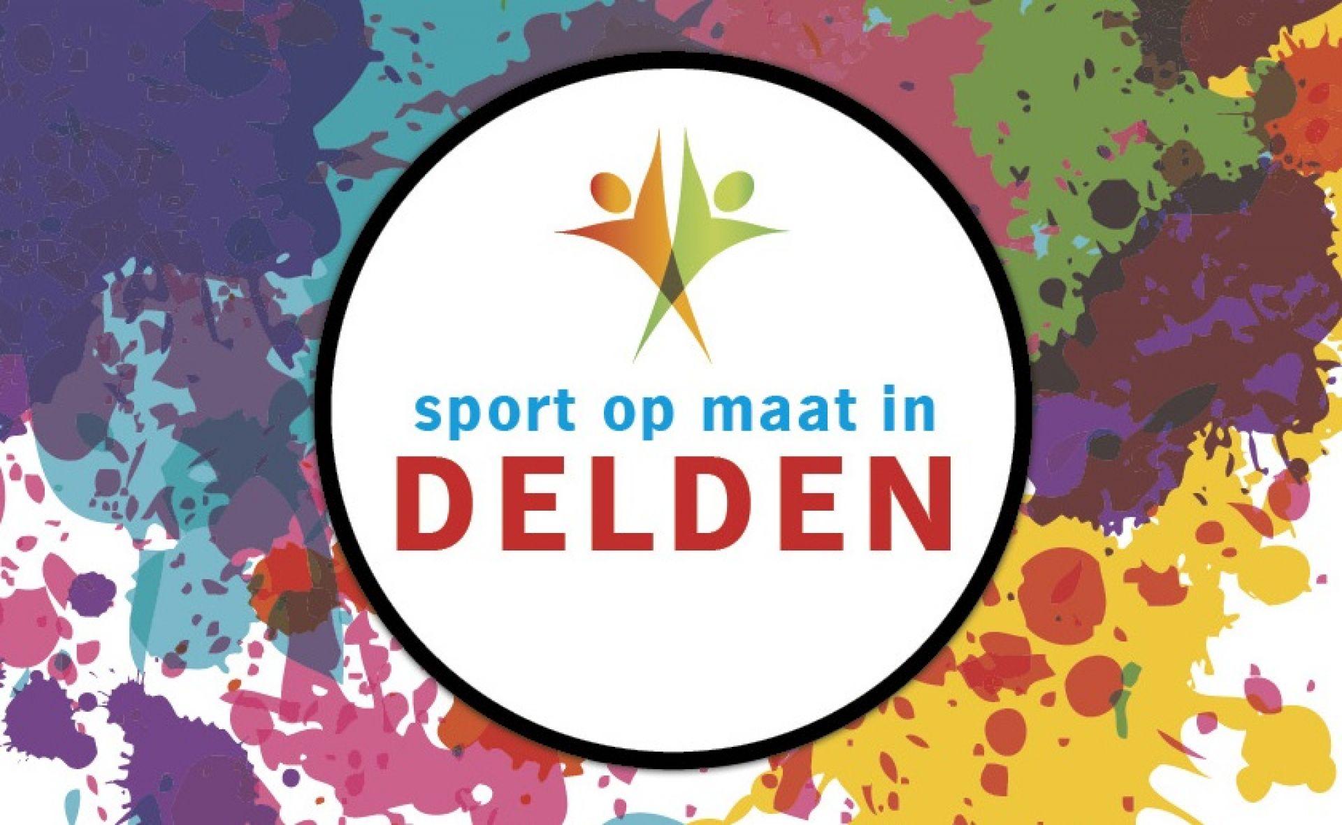 Gezamenlijke Open Dag Deldense sportverenigingen op 2 september