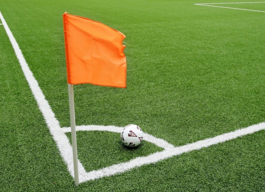 Rangen en Standen van het Deldense amateurvoetbal