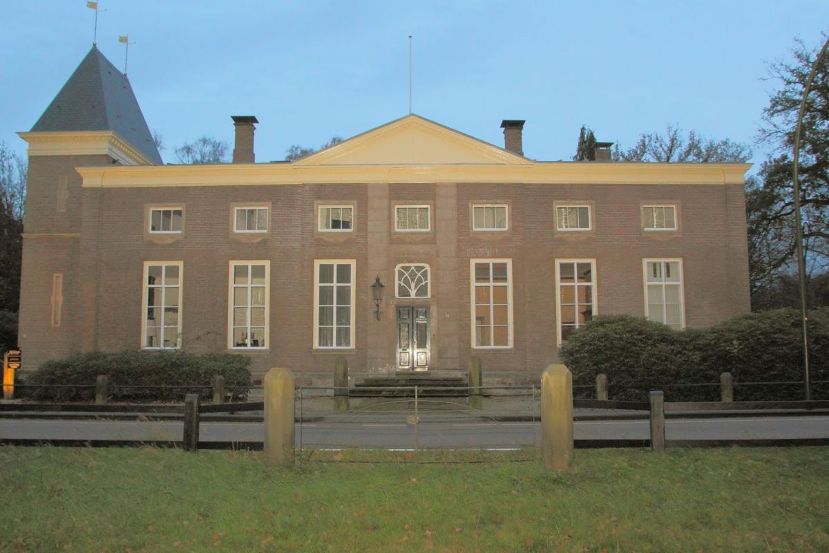 Nieuw Deldens museum 'No Hero' zoekt 100 vrijwilligers