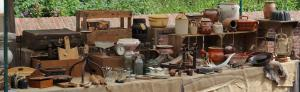 Twentse Brocante Fair