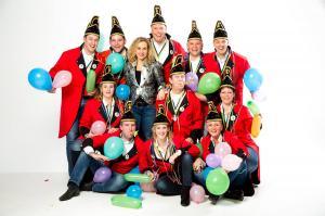 Stichting Kindercarnaval Delden
