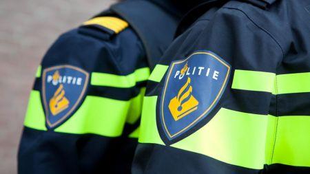 Politie Hof van Twente op tijd bij spoedgevallen