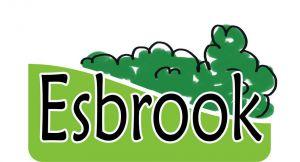 Opnieuw 'houtstop' Paasvuur Esbrook