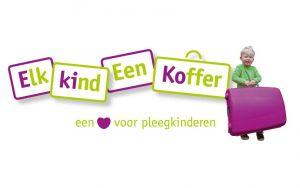 Stichting Ekiko zoekt onderkomen voor koffers en spullen