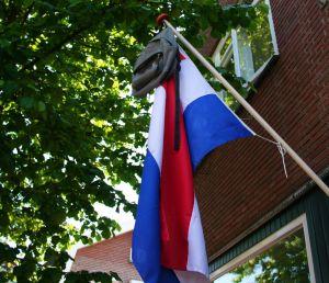 Update: Overzicht geslaagden uit Stad en Ambt Delden