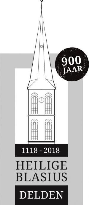 Subsidies voor Drumfanfare Delden en Stichting 900 jaar Heilige Blasius