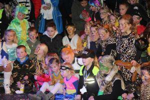 Foto's Kindercarnaval Delden compleet!