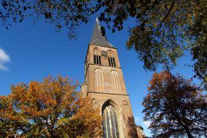 Heilige Blasiuskerk