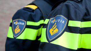 Schennispleger aangehouden tussen Delden en Hengelo