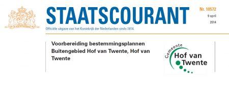 Dierenhotel Hof van Twente vindt geen gehoor bij Raad van State