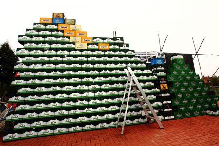 Petitie tegen komst goederenvervoer al ruim 900 keer ondertekend