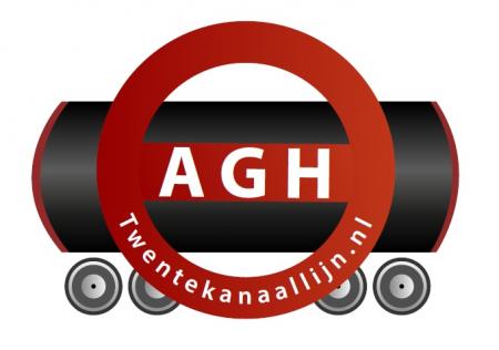 Ingezonden: Verzet AGH tegen spoorgoederenpad Twentekanaallijn