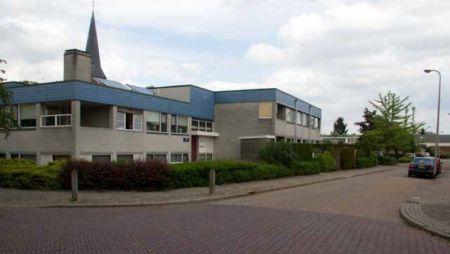 D66 wil gesprek tussen Wonen Delden, gemeente en bewoners Peperkampweg
