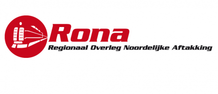 Petitie en brandbrief RONA voor Eerste Kamer