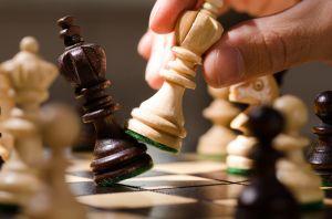 Spelers EDS in actie voor competitie, Rekveldtbeker en veteranenkampioenschappen