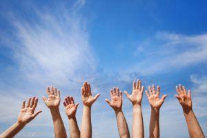 Unie van Vrijwilligers Delden onderzoekt haalbaarheid project 'Vrijwillig Dichtbij'