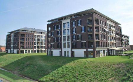 Bijeenkomst Actiegroep Goederenvervoer Hof van Twente op 13 februari