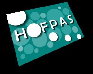 Stelling van de week: 'Ik doe meer lokale inkopen door Hofpas'