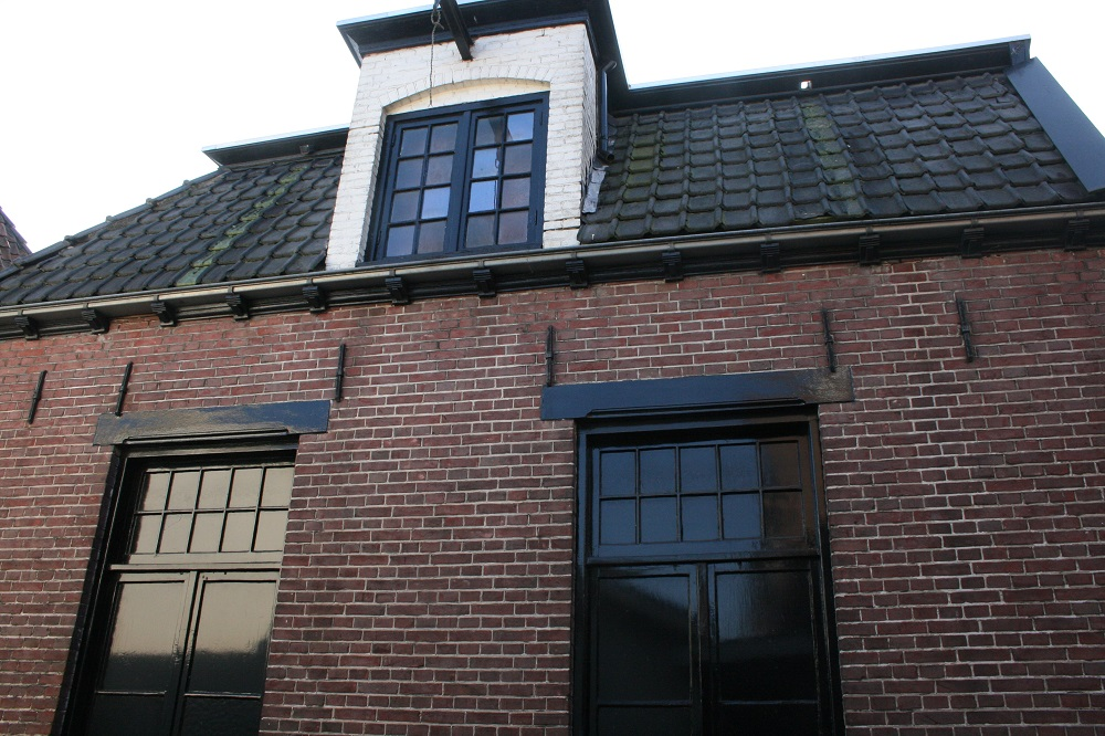 'Waar in Delden?' deel 3 - Nick Meen 2e winnaar