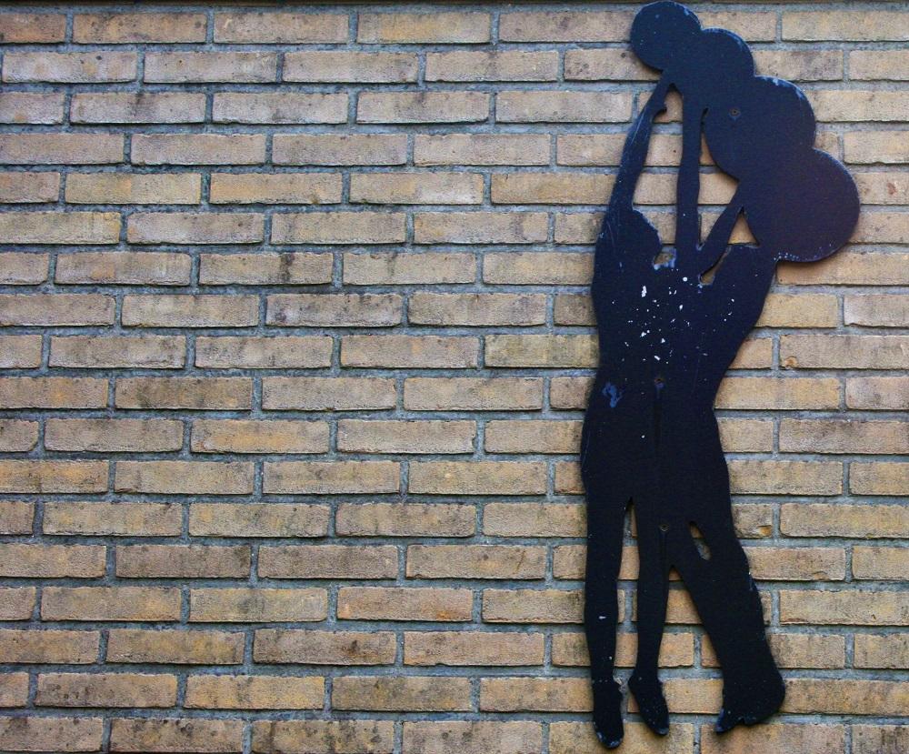 'Waar in Delden?' deel 8 – Trijnie Kamp 7e winnaar