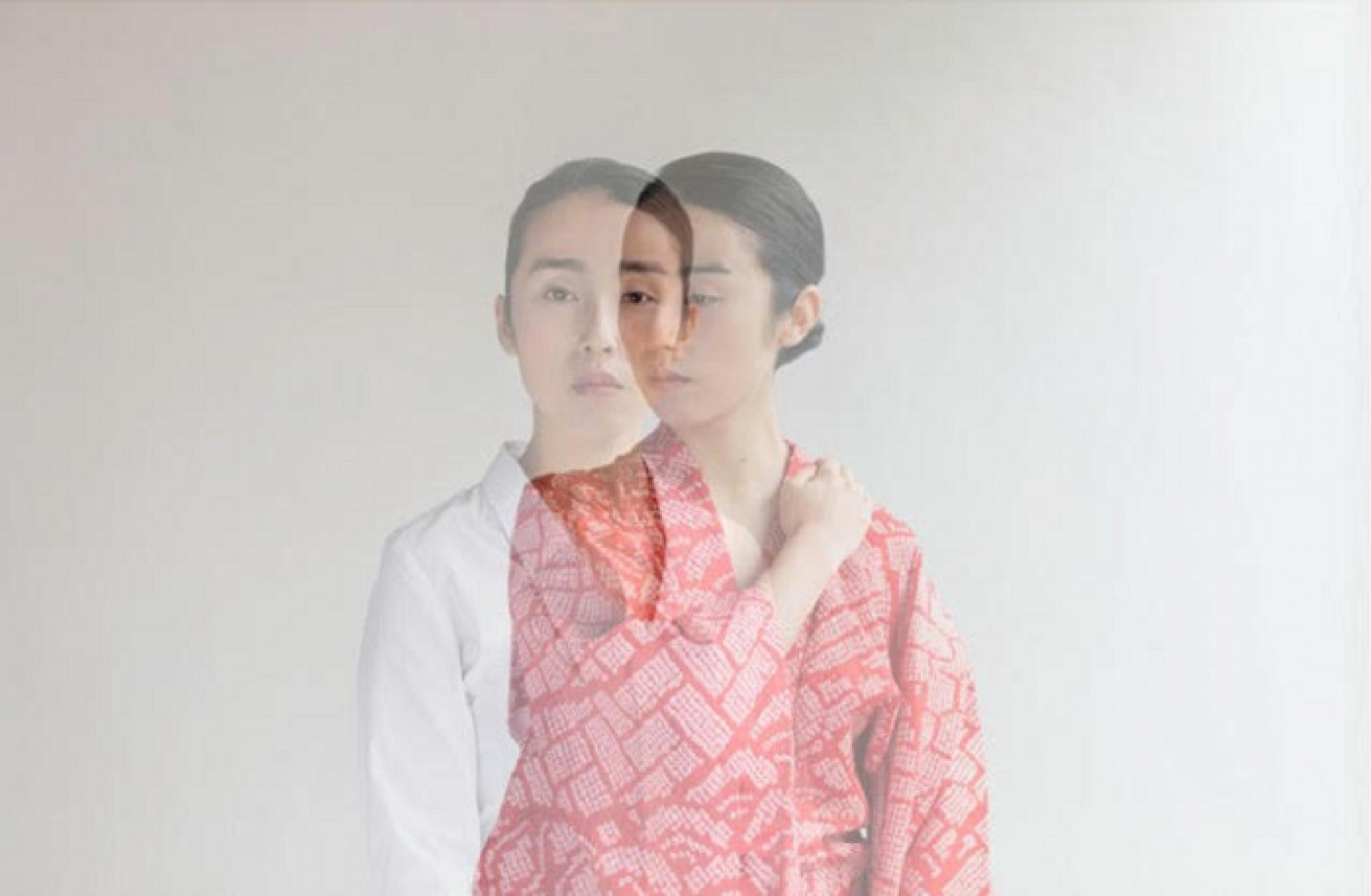 Nieuwe tentoonstelling in Museum No Hero heet 'Women of Japan'